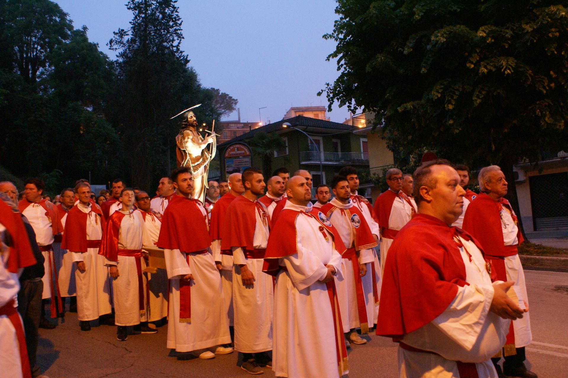 processione 046