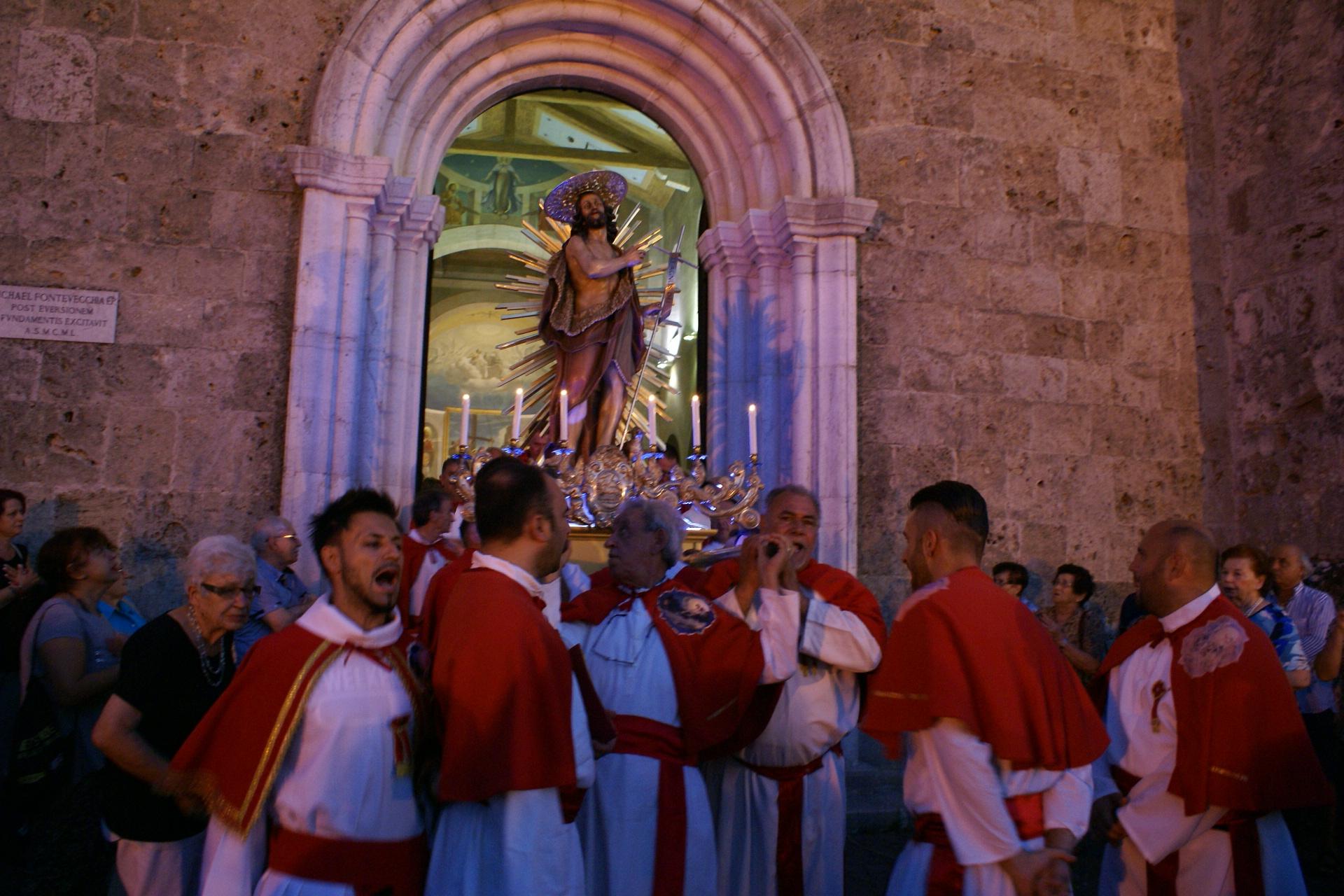 San Giovanni 040