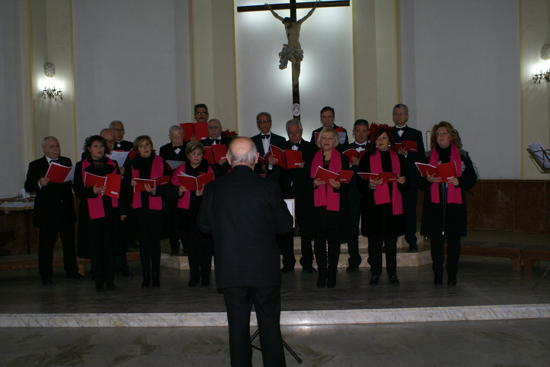 concerto San Giorgio 009