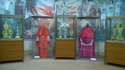museo 05