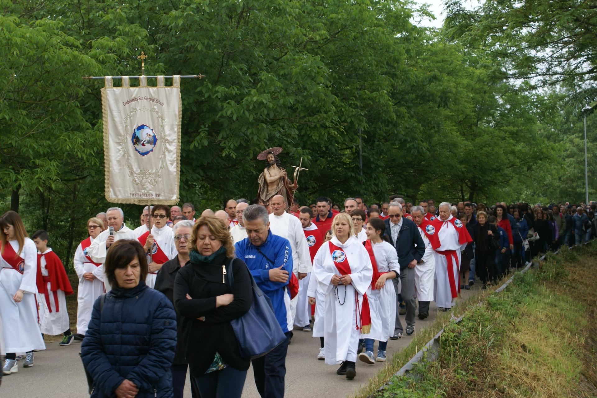 processione 092