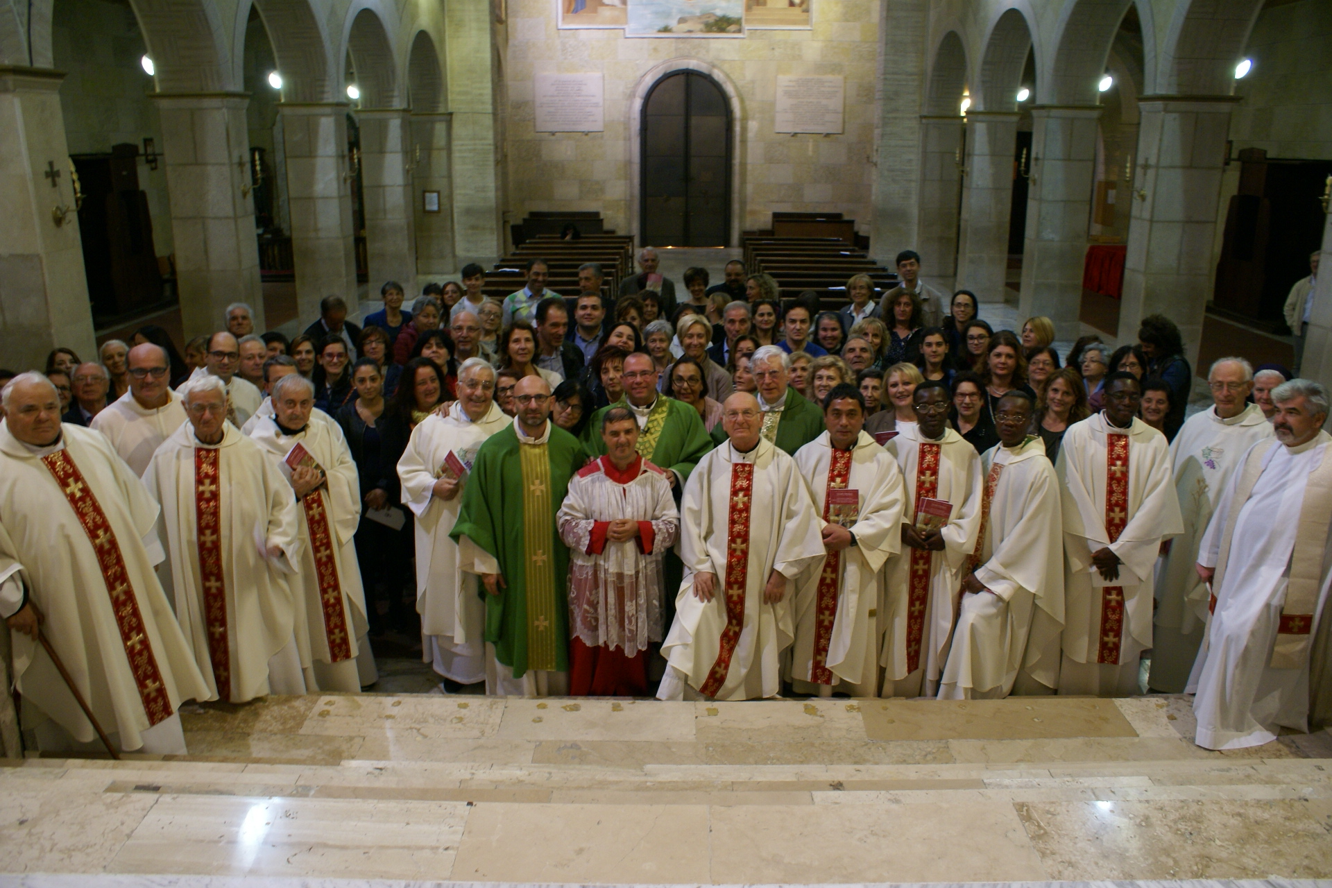 anno pastorale 025