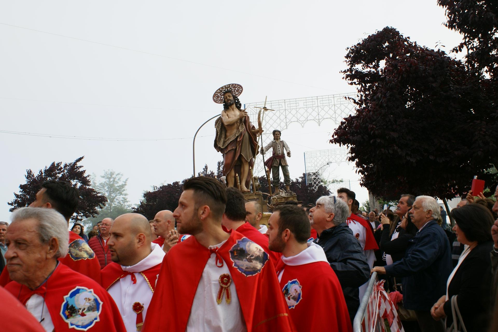 processione 147