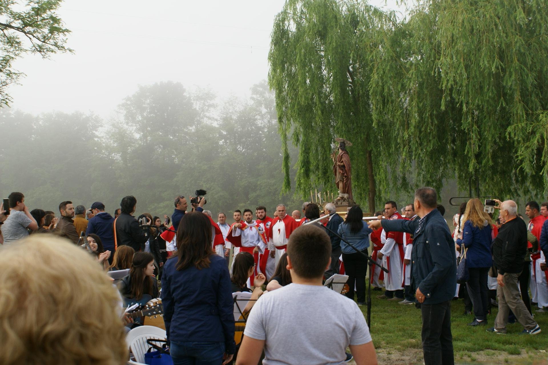 processione 153