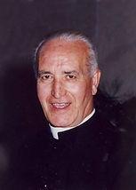 Antonio Vano.jpg