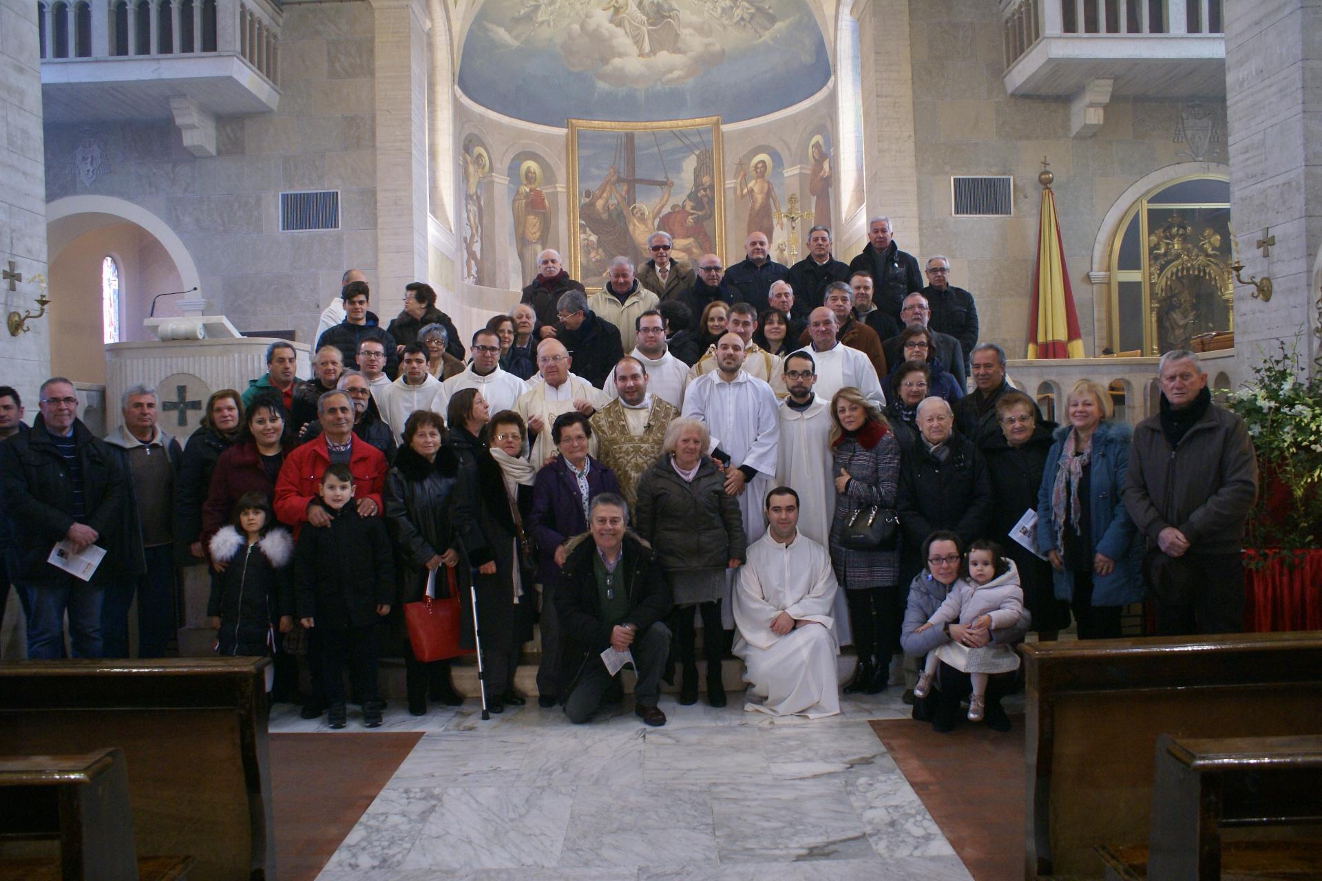 seminaristi 119