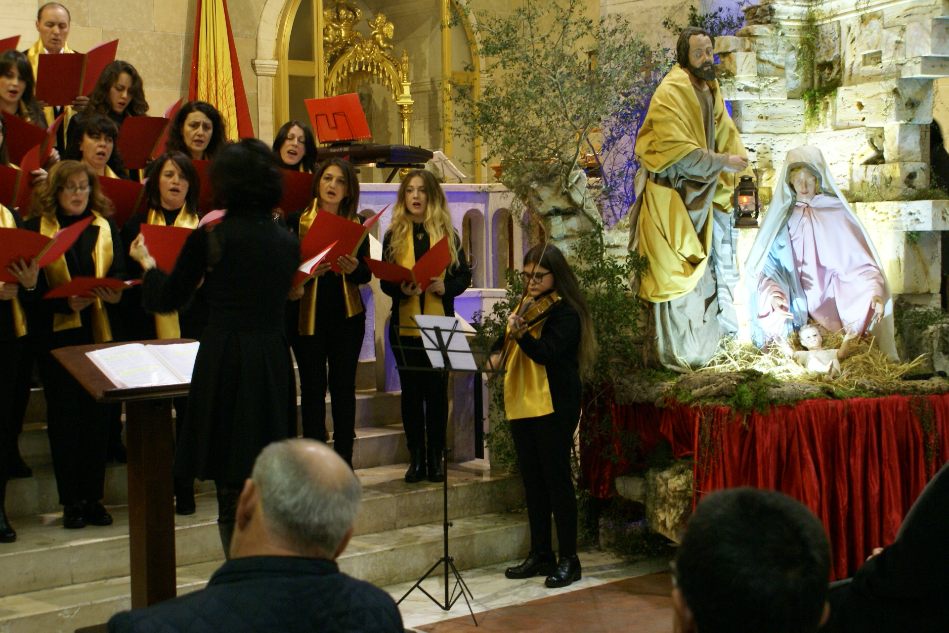 19-Rassegna Corali 2017 053