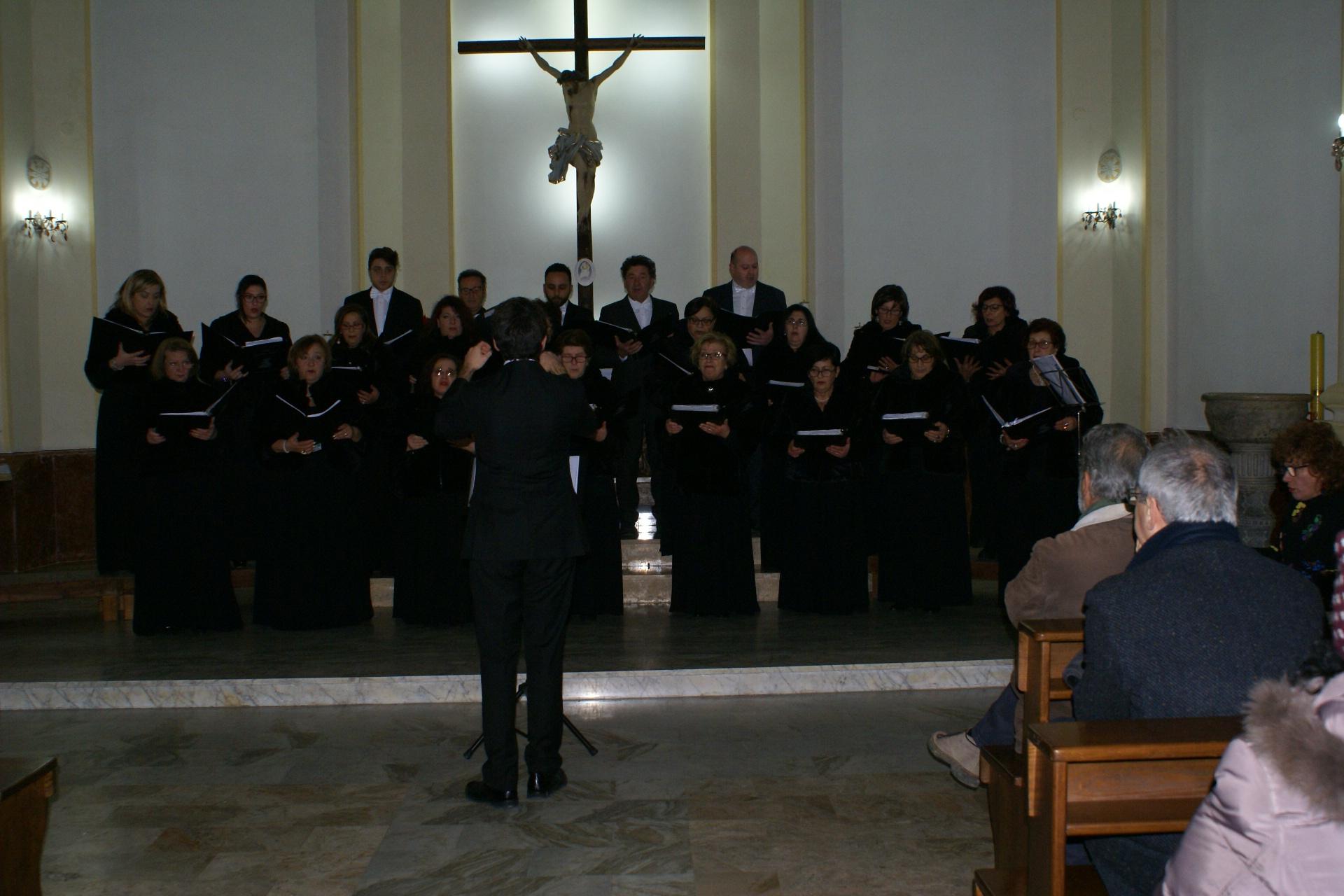 concerto San Giorgio 030
