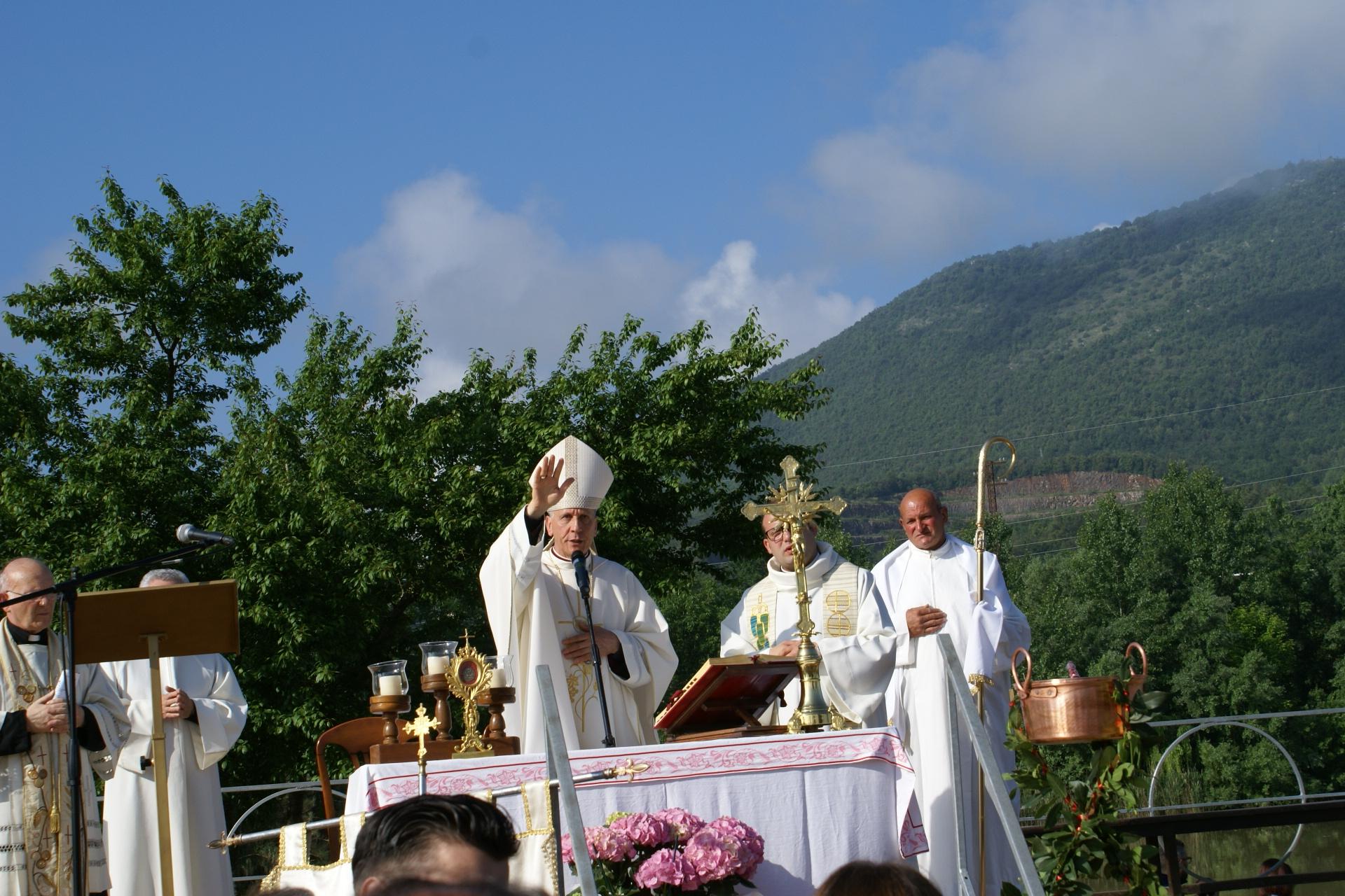 processione 187