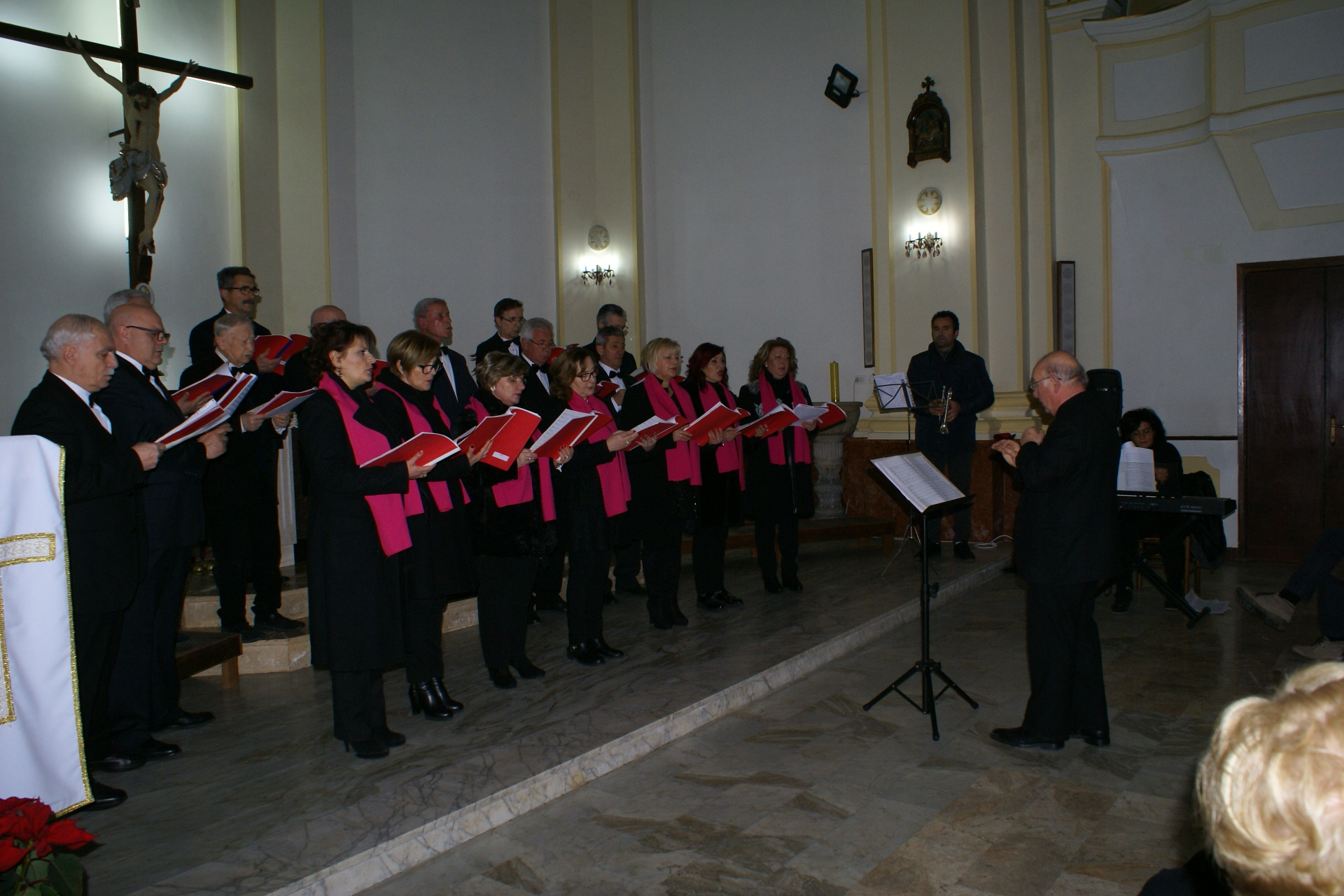 concerto San Giorgio 023