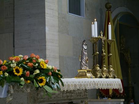 Festa di San Grimoaldo
