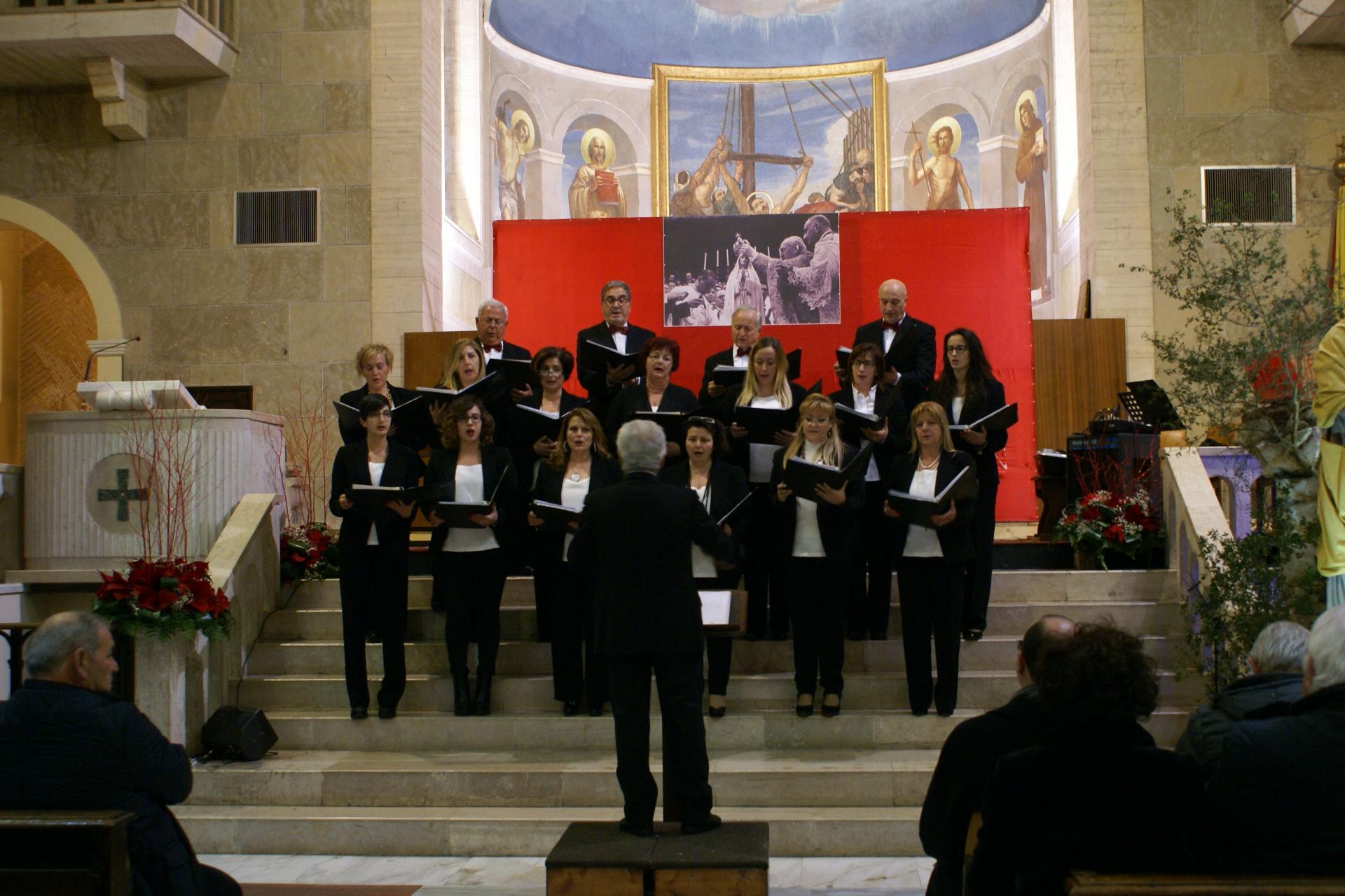 10-Rassegna Corali 2017 027