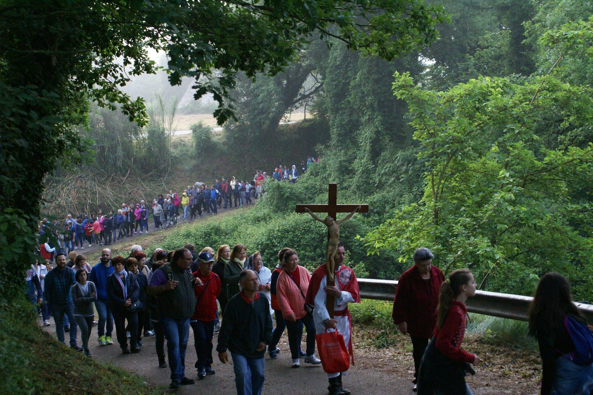 processione 103