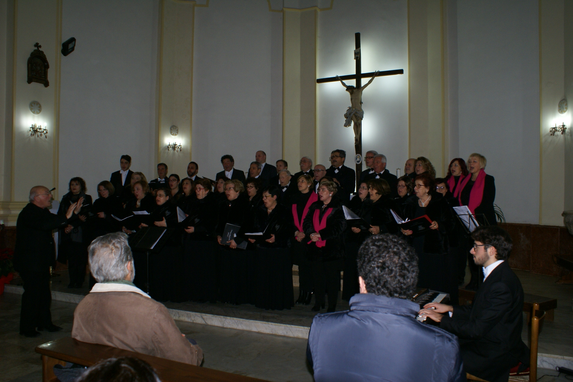 concerto San Giorgio 039