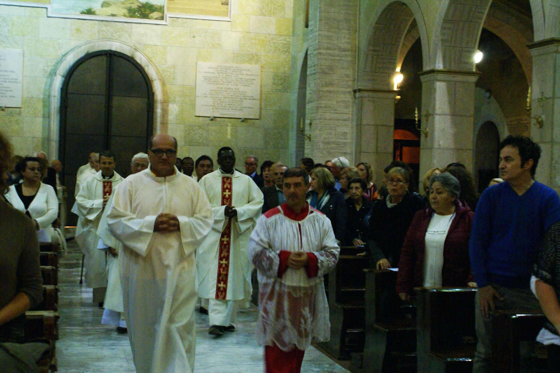 anno pastorale 001