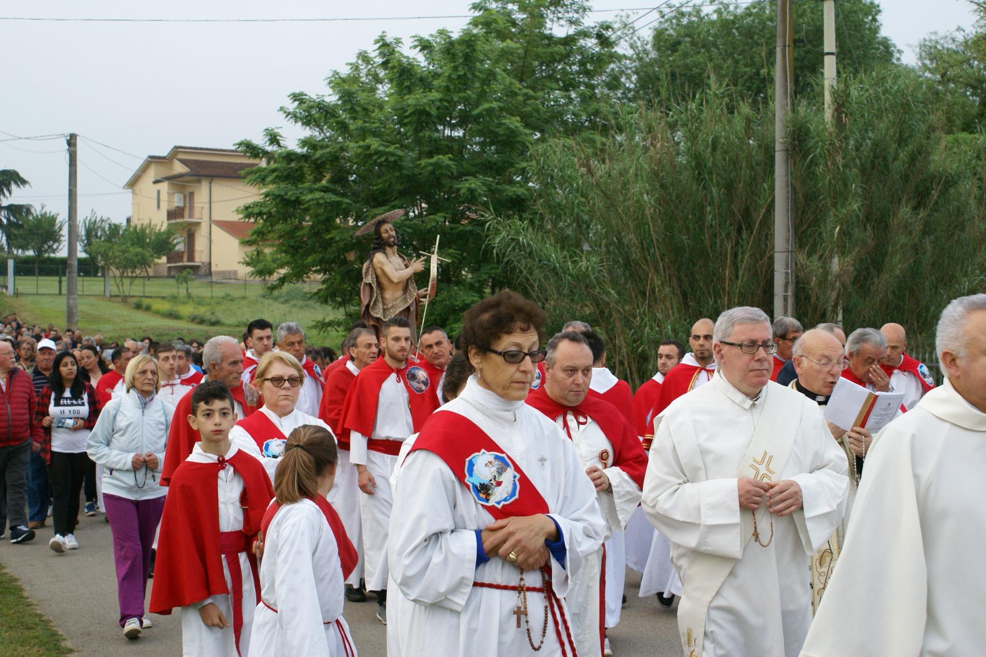 processione 080