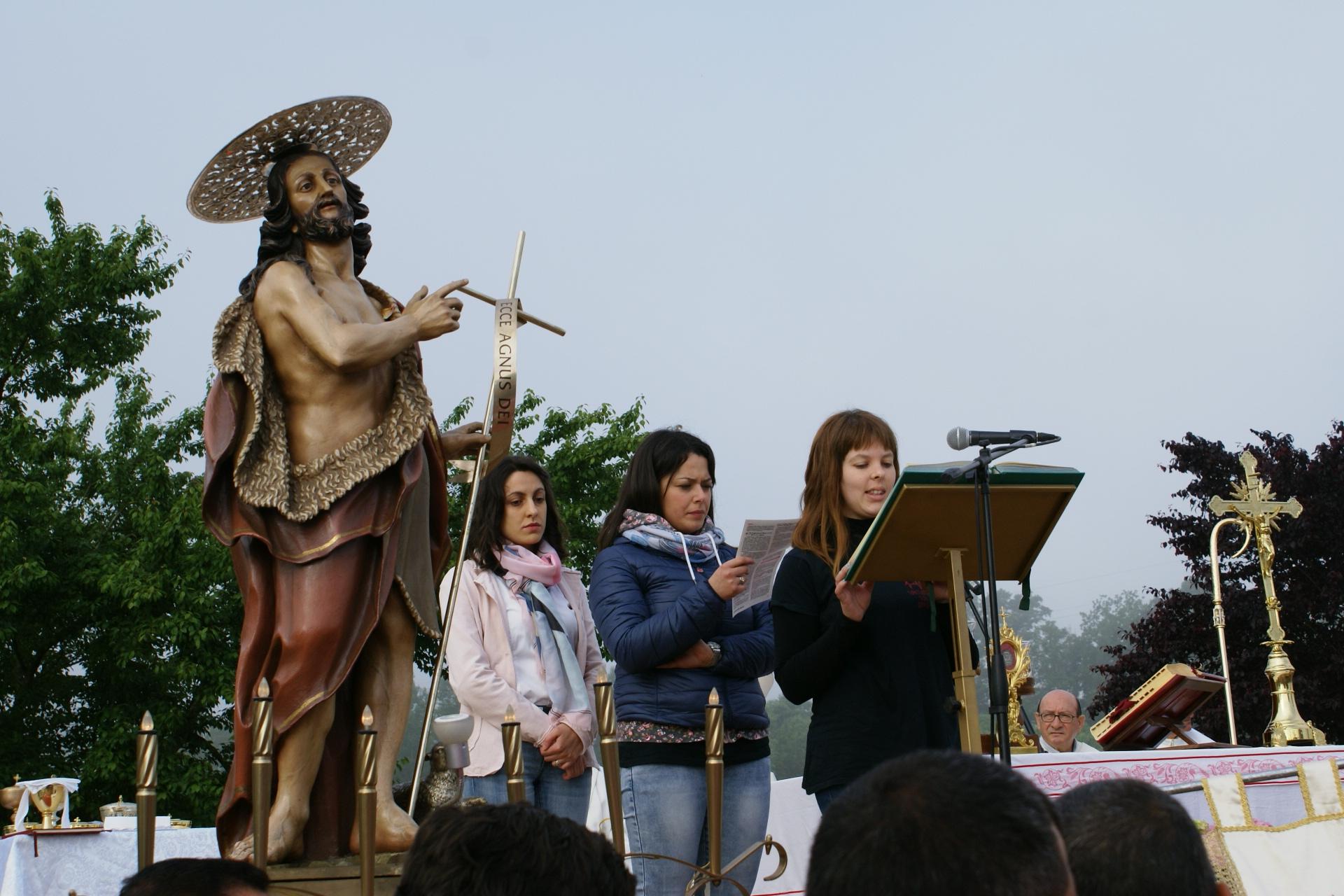 processione 172