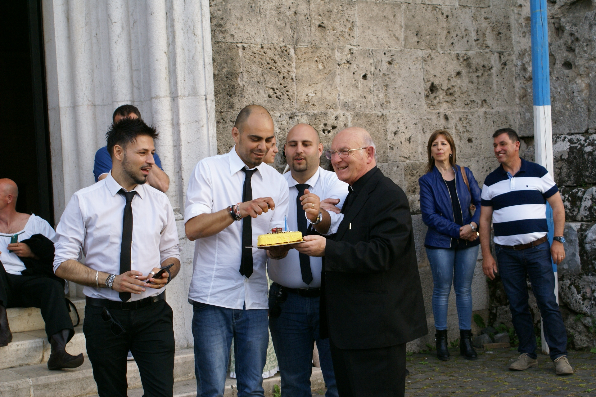 15-festa San Giovanni