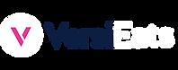 1526583210-logo.png