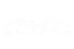 CHOZA white logo.png