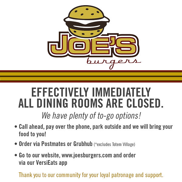 Joes Closed.jpg