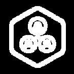 Udio_icons_2_RGB.png
