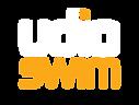 Udio_swim_logo_vertical_reversed_RGB-01.