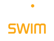 Udio_swim_logo_vertical_reversed_RGB-01.