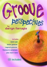 DarrynFarrugia_GroovePerspectives.jpg