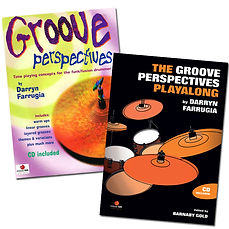 Groove-perspectives-pack__40364.13754099