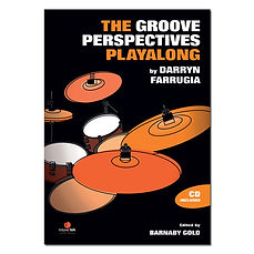 Groove-Perspectives-Play-Along__12698.13