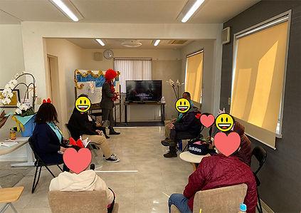 カラオケ大会2.jpg