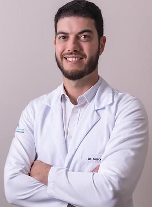 dr-marcelo-werneck-01 (1).png