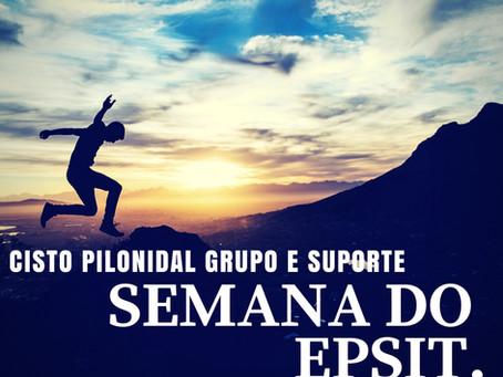 SEMANA DO EPSiT