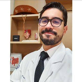 dr rodrigo 3.jpg