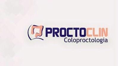 proctoclin_edited.jpg