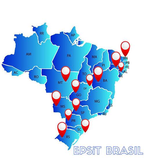 EPSiT BRASIL.jpg