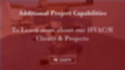 Additional Project.png