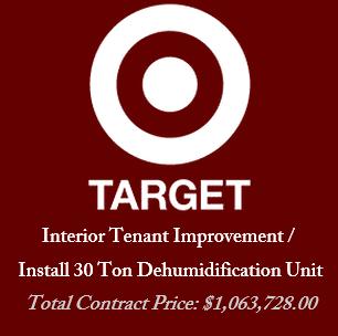 Proj-target.png