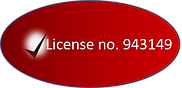 License button.png