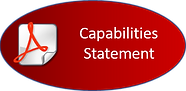 Capabilities button.png
