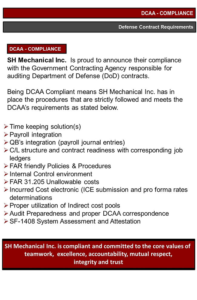 dcaa compliance facts.jpg