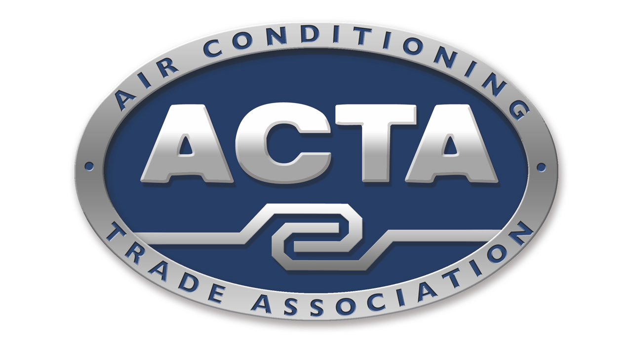transparent ACTA logo