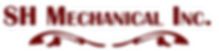 logo-2-1-1024x238-800x186.png