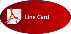 line card button.png