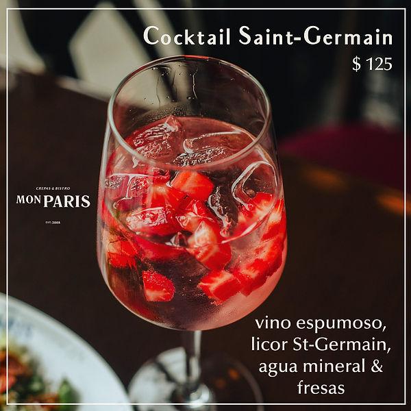 cocktail st gemain.jpg