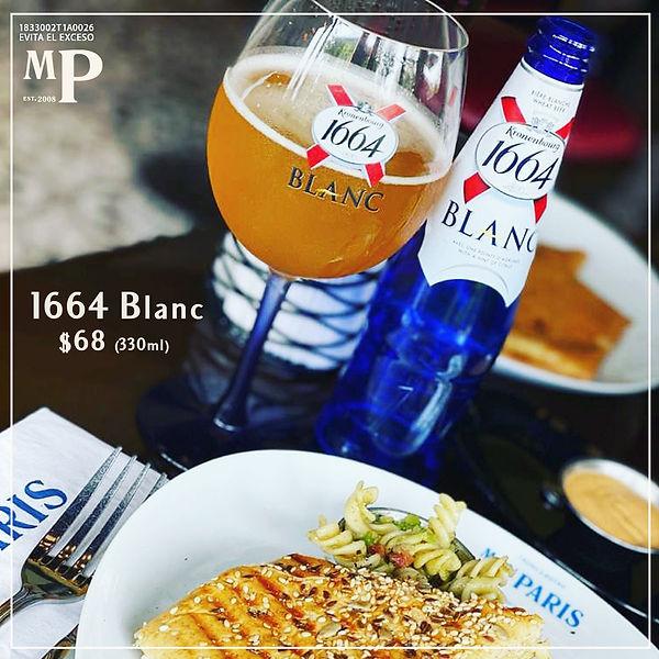 1664 blanc menu.jpg