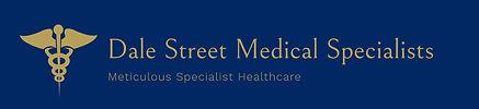DSMS Logo