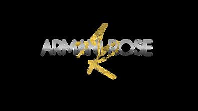 Full Armani Logo.png