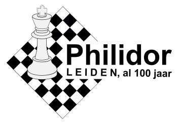 Philidor 100 jaar